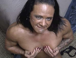 /network_tour/content/120514-irongoddess-pov/4.jpg